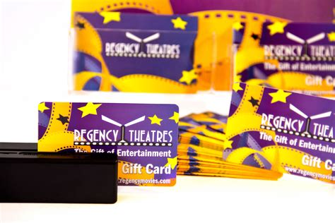 Gift Card Backers - gift card holders gift cards from plastic printers