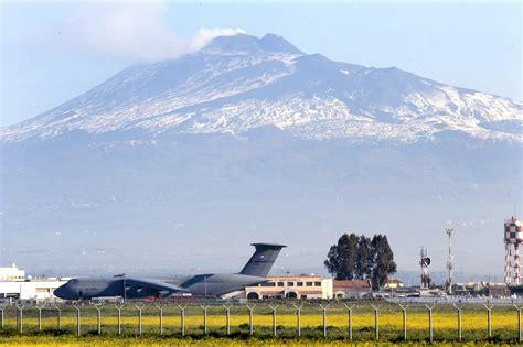 nas sigonella file us navy 030325 n 9693m 001 sicily s volcano mt etna