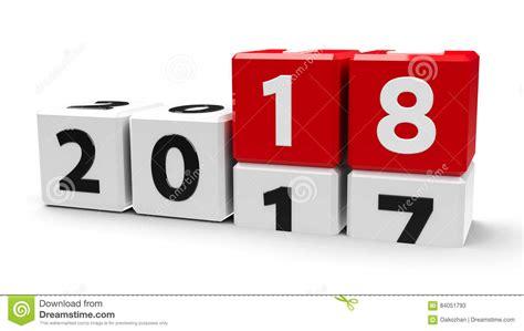 Changing Table White White Cubes 2018 Stock Illustration Illustration Of