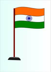 National Flag Of India Essay by Image Gallery National Flag Of India