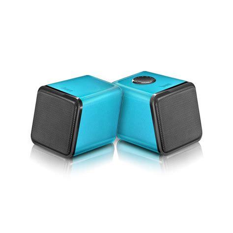 divoom iris 02 white laptop speakers usb divoom iris 02