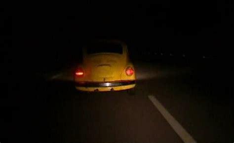 yellow volkswagen karak highway kisah alang blalang karak tak sehebat sedutan trailer