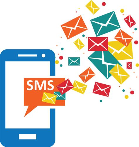 Sms Blast Media Kit - sms marketing sphere media technologies