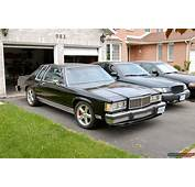 A Neat 85 Grand Marquis Coupe  Station Wagon Forums