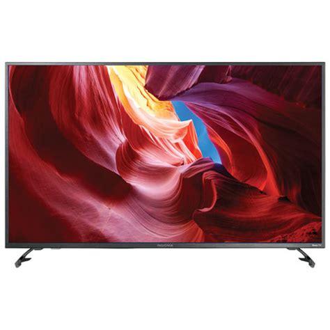 smart tv best buy insignia 43 quot 4k uhd led roku smart tv ns 43dr620ca18