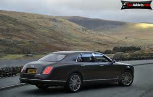 2014 Bentley Prices 2014 Bentley Mulsanne Wallpaper Info Price