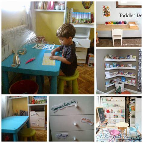 montessori en casa el educaldia montessori en casa