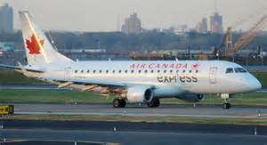 United States Department Of Interior Air Canada Is The Latest Airline To End Service To Jfk