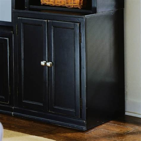 Black Tv Armoire by American Drew Camden Black Tv Wardrobe Armoire