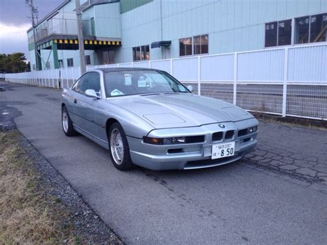 Bmw 840ci For Sale by Bmw 840ci M Individual 1998 Used For Sale