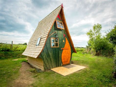 amazing airbnb rentals 8 of the most amazing airbnb rentals in the world the