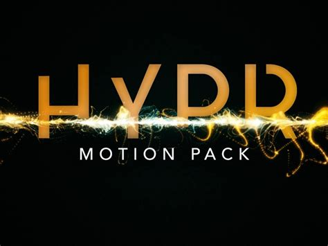 worship house media hypr motion pack freebridge media worshiphouse media