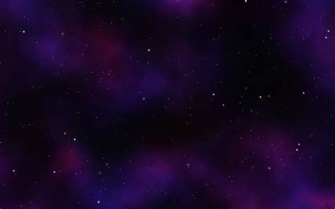 space pattern background free space sky texture 183 free image on pixabay