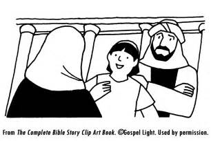 free coloring pages of jesus teaching in temple