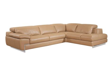 Best Leather Sectional Sofas Top Grain Black Leather Sectional Sofa Zena Leather Sectionals