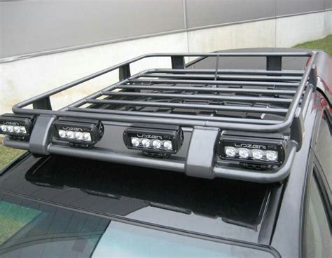 tag roof rack roof rack roof racks roof rack jeeps and 4x4