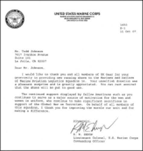supply officer appointment letter usmc 28 appointment letter marine corps best photos of