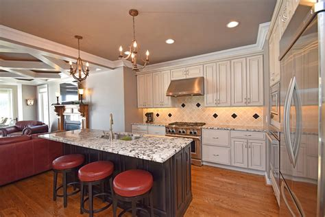 rivers edge kitchen and home design llc rivers edge kitchen and home design llc the best 28 images