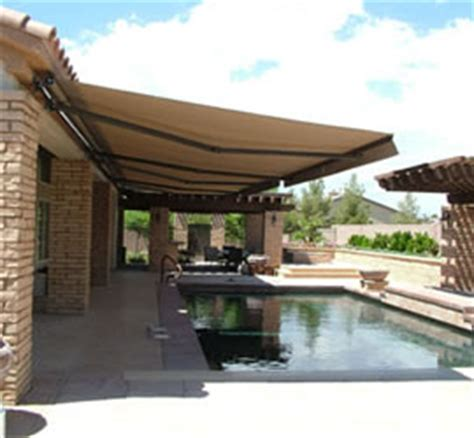 houston awning companies austin shades shutters patio screens awnings the