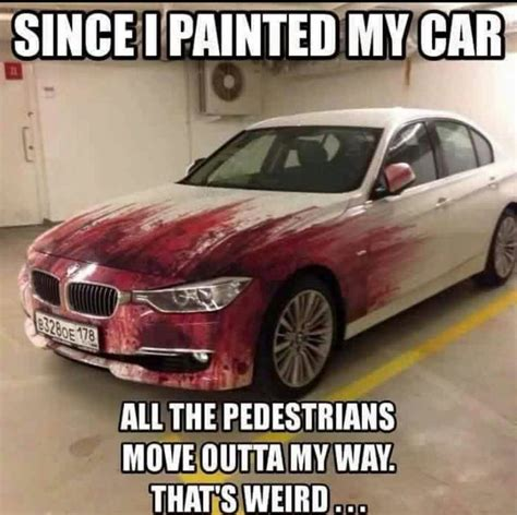 auto painting quotes 500 best humor images on zombies