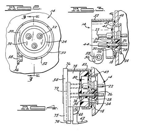 rheem condensing unit wiring diagram imageresizertool
