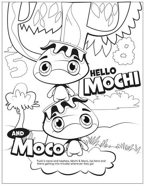 5th Grade Math Easter Coloring Sheets Coloring Pages Math Coloring Pages 5th Grade