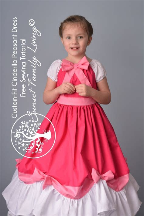 pattern princess dress free princess dress pattern oasis amor fashion