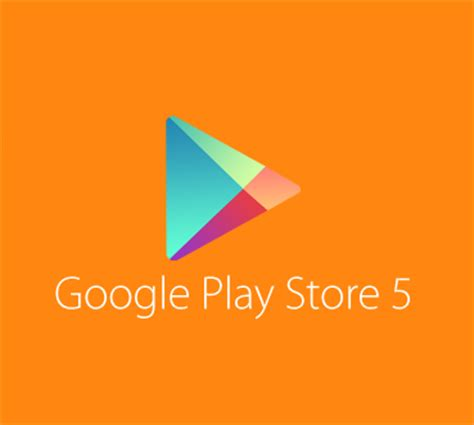 the play store apk free play store apk v5 0 31