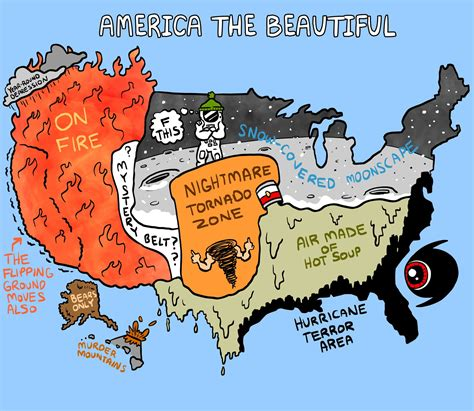 usa map jokes so where do you live