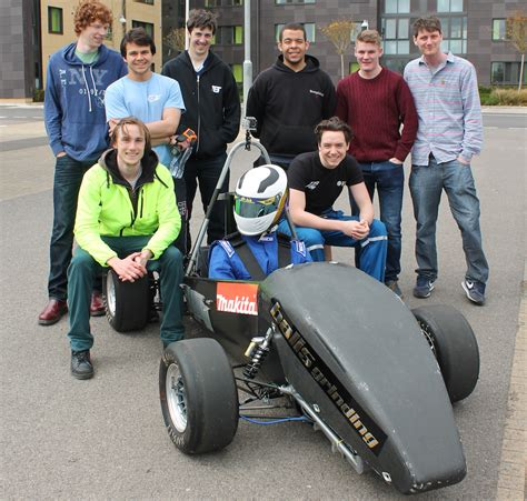 evs bathtub bath partners with newbury electronics on student evs the engineer the engineer