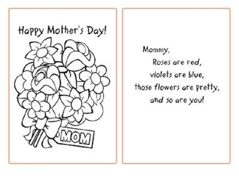 coloring pages for s day cards coloring part 24