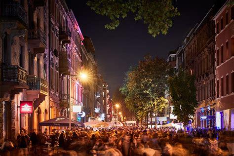 Motorradführerschein In 7 Tagen Mannheim by Clubs Discos Nachtleben In Mannheim
