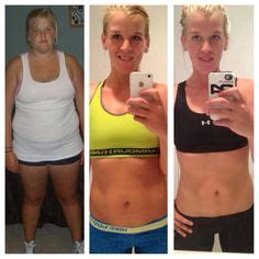x weight loss distributor 1000 images about herbalife results on