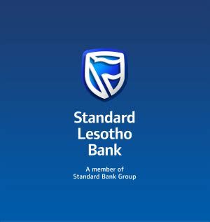 standard bank i resource library
