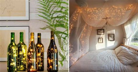 5 ingenious ways you can do with home decor letters metal 5 creative ways you can decorate your home with string lights