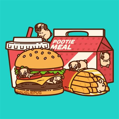 puglie pug food 90 best images about pugliepugs on android and question