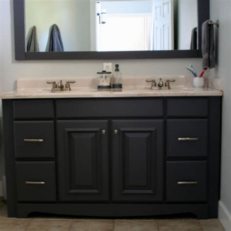 bathroom cabinet colors ideas home design ideas