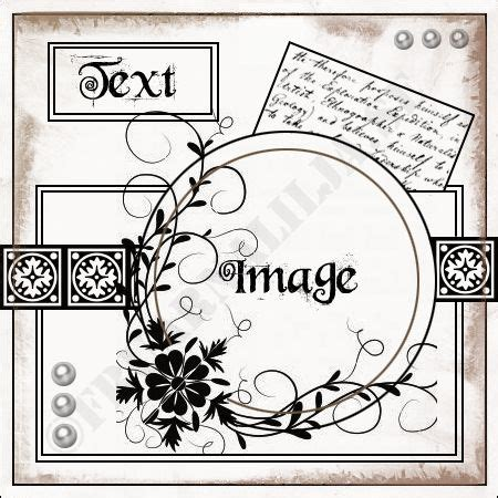 39 Best Card Sketches Images On Pinterest Card Sketches Scrapbook Sketches And Scrapbook Layouts Card Background Templates 2