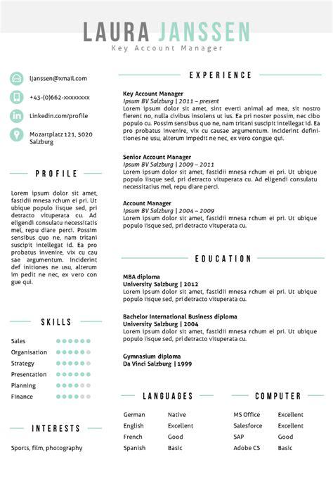 cover letter online resume formats online resume format pdf free