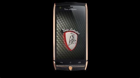 Lamborghini Phone For Sale Lamborghini Phone Nomana Bakes