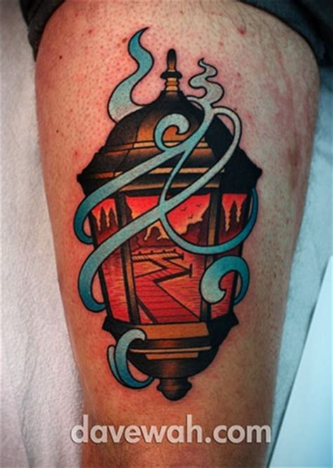 tattoo shops in maryland dave wah artist baltimore maryland