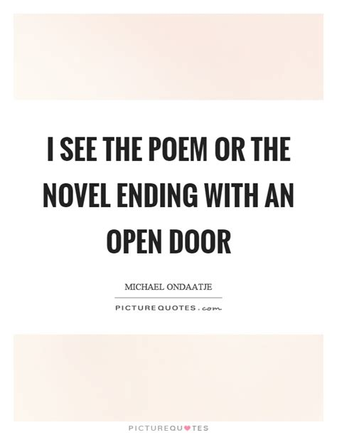 Open The Door Poem by Open Quotes Open Sayings Open Picture Quotes Page 3