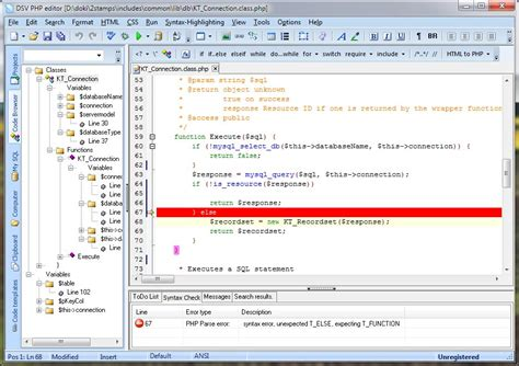 mi theme editor tool download dsv php editor dsv php editor is a tool for writing