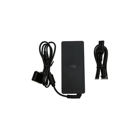 Hobbymall Phantom 3 Part 13 100w Battery Charger Eu dji phantom 3 spare part 13 100w battery charger eu