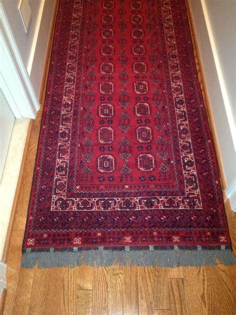 manoukian brothers rugs manoukian brothers rugs home decor washington dc reviews photos yelp