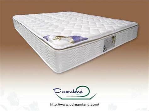 traumland matratzen dreamland mattress mattresses san leandro ca yelp