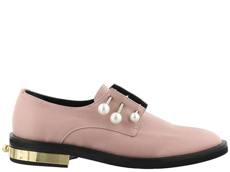 styletalks we to talk about prada shoes gucci shoes
