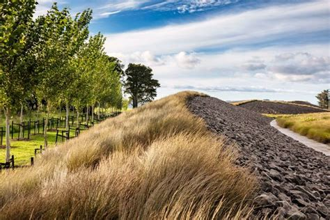Landscape Architecture Firms New Zealand San Francisco Landscape Architecture Firm Surfacedesign
