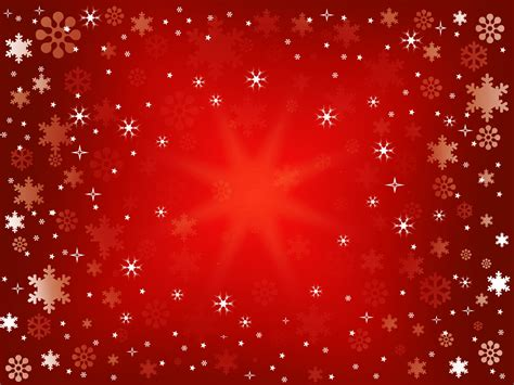 christmas background red holiday background free stock photo public domain pictures