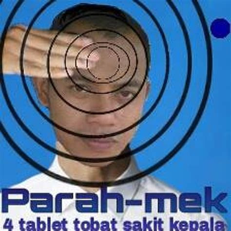 download mp3 lolot bukti tresna bursalagu free mp3 download lagu terbaru gratis bursa